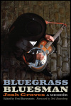 link to catalog page GRAVES, Bluegrass Bluesman