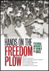 link to catalog page, Hands on the Freedom Plow