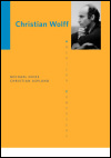 link to catalog page, Christian Wolff