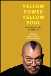 link to catalog page, Yellow Power, Yellow Soul