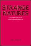 link to catalog page, Strange Natures