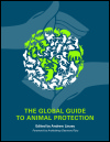 link to catalog page, The Global Guide to Animal Protection