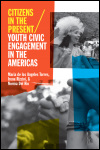 link to catalog page TORRES, Citizens in the Present