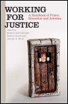 link to catalog page, Working for Justice
