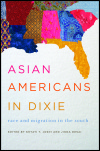 link to catalog page, Asian Americans in Dixie
