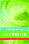 link to catalog page KEATING, Transformation Now!