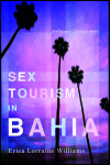link to catalog page, Sex Tourism in Bahia