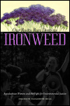 link to catalog page, Our Roots Run Deep as Ironweed