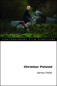 Christian Petzold - Cover