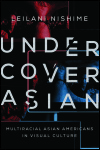 link to catalog page NISHIME, Undercover Asian