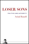 link to catalog page, Loser Sons
