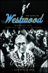 link to catalog page, The Sons of Westwood