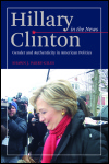 link to catalog page, Hillary Clinton in the News