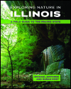 link to catalog page JEFFORDS, Exploring Nature in Illinois