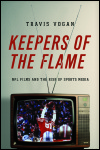 link to catalog page, Keepers of the Flame