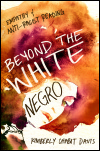 link to catalog page, Beyond the White Negro