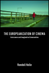 link to catalog page, The Europeanization of Cinema