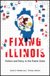 link to catalog page, Fixing Illinois