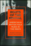 link to catalog page COHEN, Roots of the Revival
