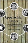 link to catalog page, Appalachian Dance