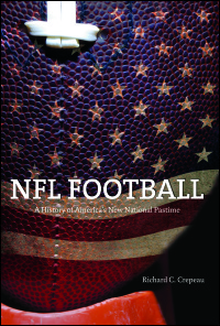 NFL Football - Cover