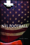 link to catalog page, NFL Football