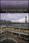 link to catalog page, An Illinois Sampler