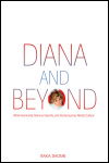 link to catalog page SHOME, Diana and Beyond