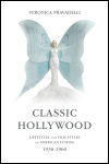 link to catalog page, Classic Hollywood