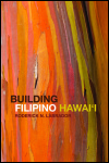 link to catalog page, Building Filipino Hawai'i