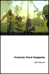 link to catalog page, Francis Ford Coppola