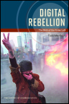 link to catalog page, Digital Rebellion