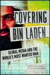 link to catalog page, Covering Bin Laden