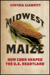 link to catalog page, Midwest Maize