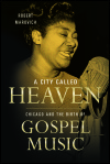 link to catalog page, A City Called Heaven