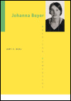 link to catalog page, Johanna Beyer