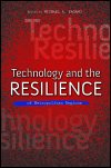 link to catalog page, Technology and the Resilience of Metropolitan Regions