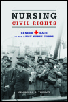 link to catalog page, Nursing Civil Rights
