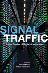 link to catalog page, Signal Traffic