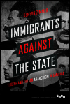 link to catalog page ZIMMER, Immigrants against the State