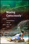 link to catalog page, Moving Consciously
