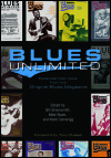 link to catalog page, Blues Unlimited