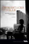 link to catalog page, Smokestacks in the Hills