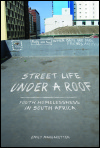 link to catalog page, Street Life under a Roof