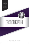 link to catalog page, Frederik Pohl