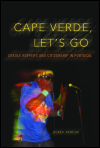 link to catalog page, Cape Verde, Let's Go