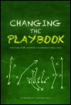 link to catalog page, Changing the Playbook