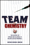 link to catalog page, Team Chemistry