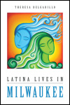 link to catalog page, Latina Lives in Milwaukee
