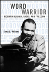 link to catalog page, Word Warrior